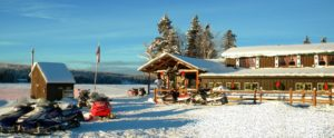 Ride-The_Wilds_Lodging_Tall_Timber_Lodge